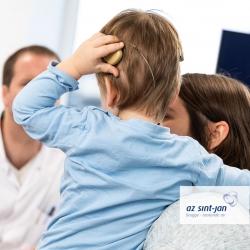 Ontdek meer over onze dienst NKO en oplossingen voor gehoorverlies