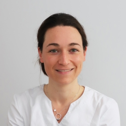dr. Marie-Sofie Walgraeve