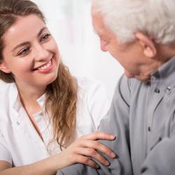 Niet-heelkundige behandeling van hartklepafwijkingen zit in stroomversnelling