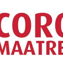 Ziekenhuismaatregelen - Corona/COVID-19