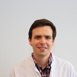 dr. Alexander Verhaeghe