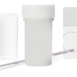 Co-testing geeft meer zekerheid bij baarmoederhalskankerscreening