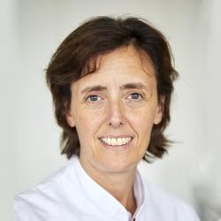 Haenebalcke Christel