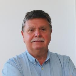Kaczmarek Jacek