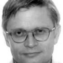 Gillardin Jean-Marc