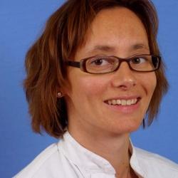 Van Beeumen Katarina