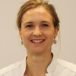 Gieraerts Katrien