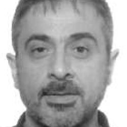 Biglari Foroutan Mehrdad