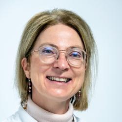 Delbeke Patricia