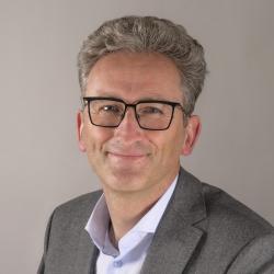 Lamoral Philippe