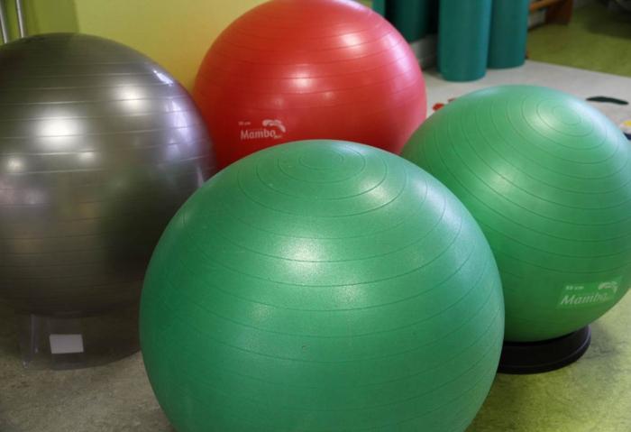 Manuele therapie wordt gebruikt bij de behandeling van klachten aan het bewegingsstelsel.