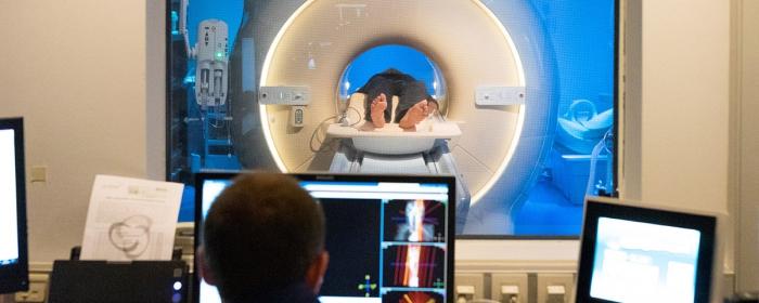 Radiologie Sint-Jan
