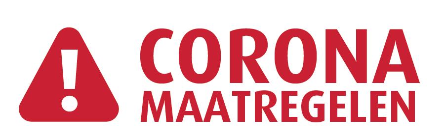 Ziekenhuismaatregelen - Corona/COVID-19 | AZ Sint-Jan